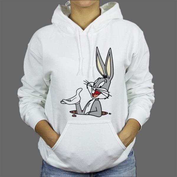 Majica ili Hoodie Bbunny 4
