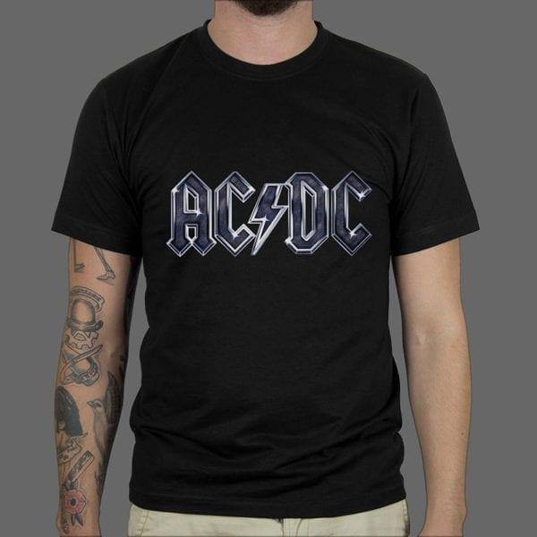Majica ili Hoodie AC DC 1