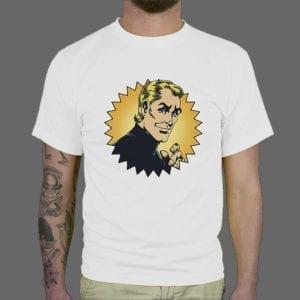 Majica ili Hoodie Alan Ford 1