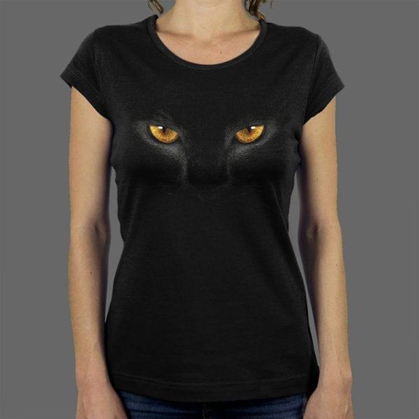 Majica ili Hoodie Cat 9