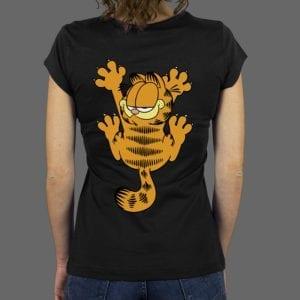 Majica ili Hoodie Garfield 3