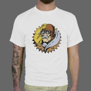 Majica ili Hoodie Grunf 18