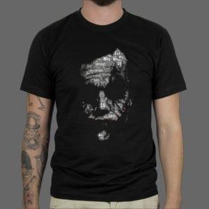 Majica ili Hoodie Joker 2