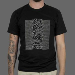Majica ili Hoodie Joy Division 1