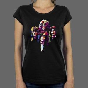 Majica ili Hoodie Led Zeppelin 2
