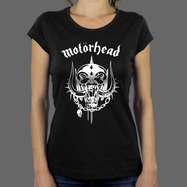 Majica ili Hoodie Motorhead 1
