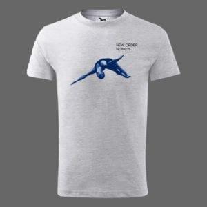 Majica ili Hoodie New Order 1