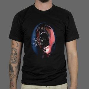 Majica Pink Floyd Wall 1
