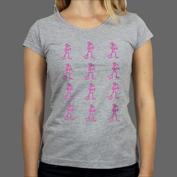 Majica ili Hoodie Pink Panther 3 3