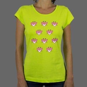 Majica ili Hoodie Pink Panther 4 3