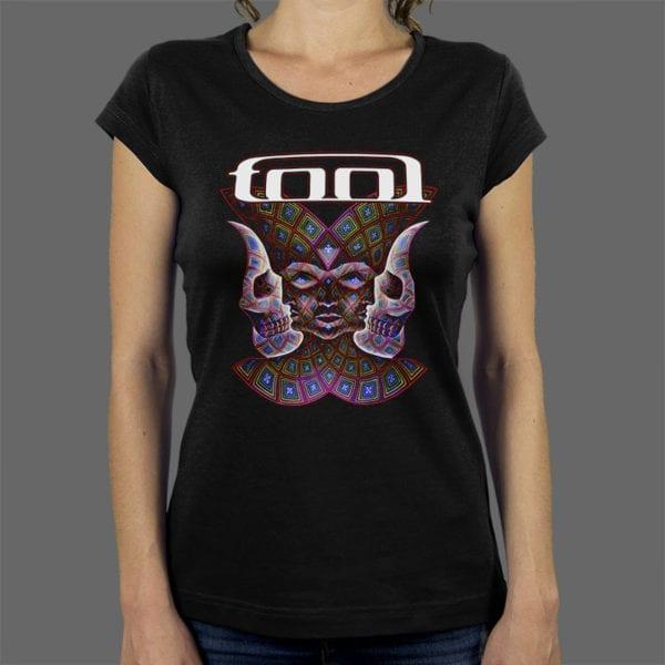 Majica ili Hoodie Tool 1