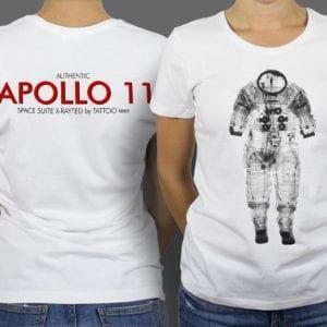Majica ili Hoodie Apollo 1