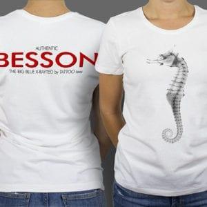 Majica ili Hoodie Besson 1