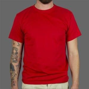 Duksa ili majica bez tiska