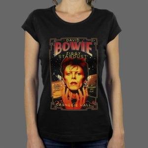 Majica Bowie 3