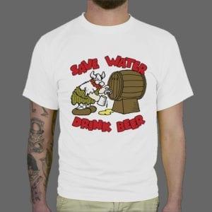 Majica ili Hoodie Hogar Beer 1