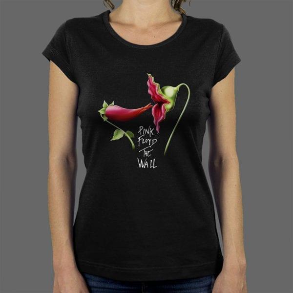 Majica ili Hoodie Pink Floyd Wall 3