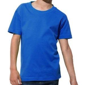 Dječja majica kratkog rukava