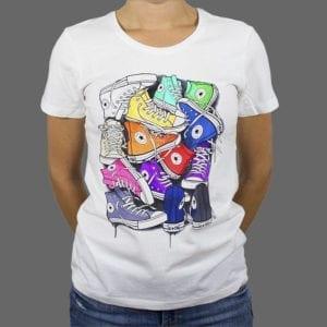 Majica Stars 1