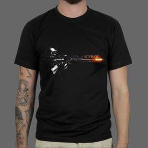 Majica ili Hoodie Counter Strike 2
