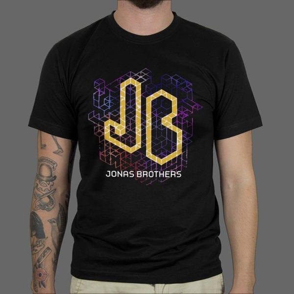 Majica ili Hoodie Jonas Brothers 1