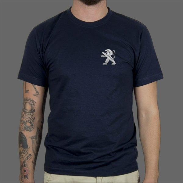 Majica ili Hoodie Peugeot 1