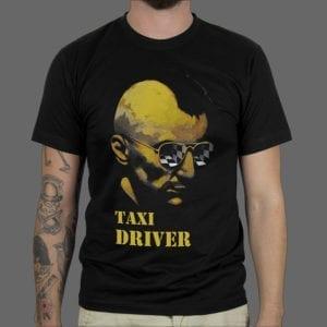 Majica Taxi Driver 3
