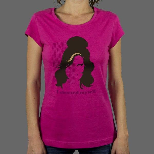Majica ili Hoodie Amy 1