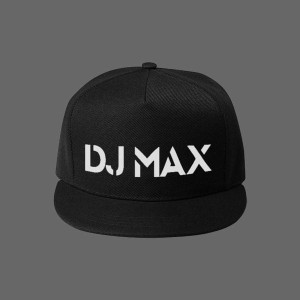 Kapa DJ MAX 1