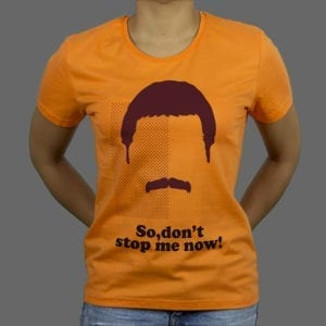 Majica ili Hoodie Freddie 1