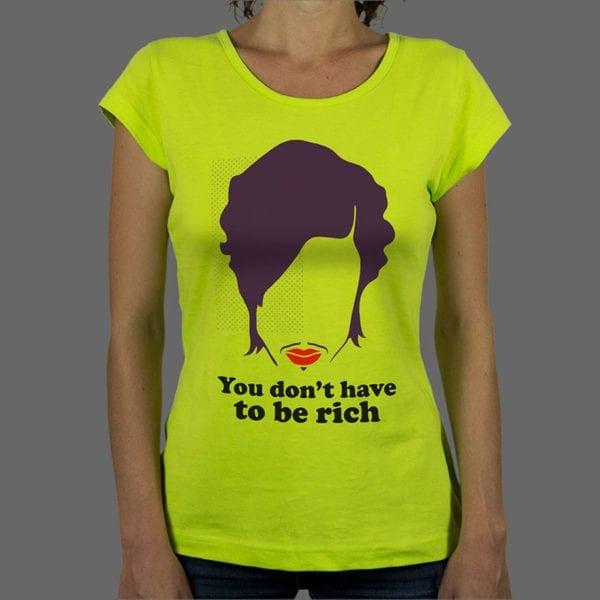Majica ili Hoodie Prince 1
