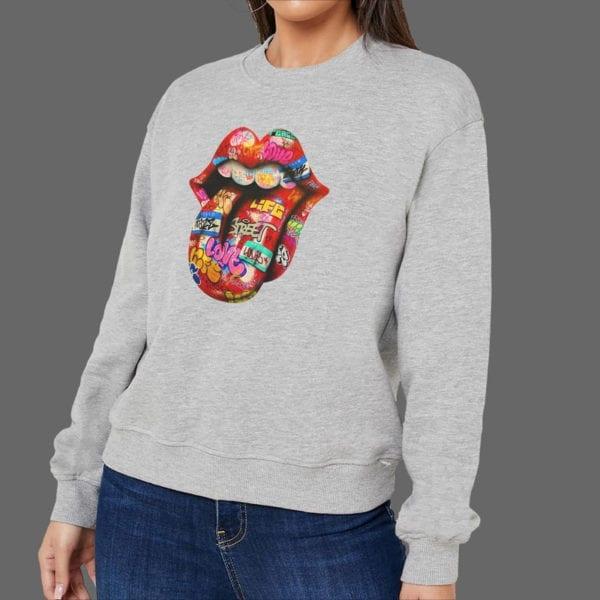 Majica ili Hoodie Stones 2