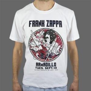 Majica ili Hoodie Zappa 1