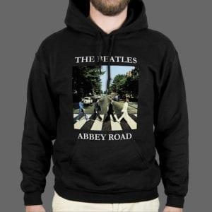 Majica ili Hoodie Abbey Road 1