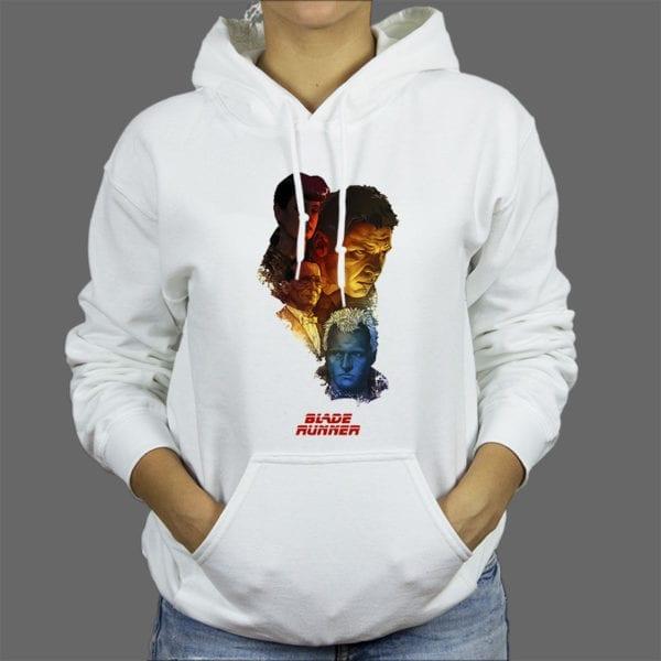 Majica ili Hoodie Blade Runner 1