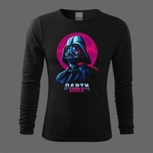 Majica ili Hoodie Darth Vader 4