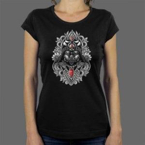 Majica ili Hoodie Darth Vader 5
