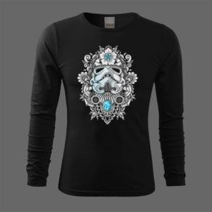 Majica ili Hoodie Stormtrooper 1