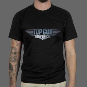 Majica ili Hoodie Top Gun 3