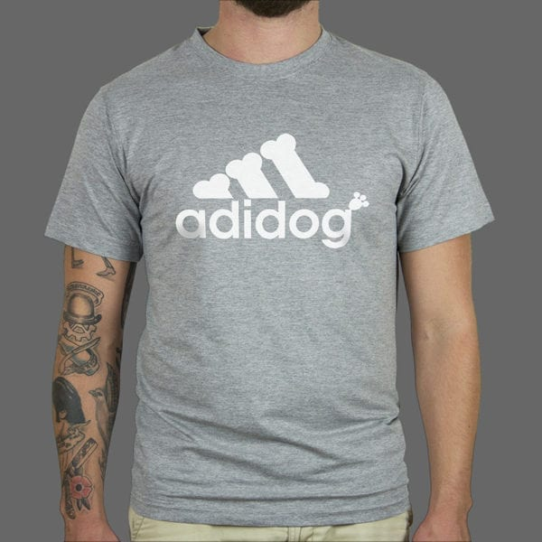 Majica ili Hoodie Adidog 1