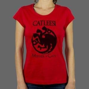 Majica ili Hoodie Catleesi 1