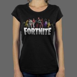 Majica ili Hoodie Fortnite Weapon 1