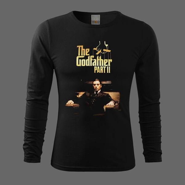 Majica ili Hoodie Godfather 3
