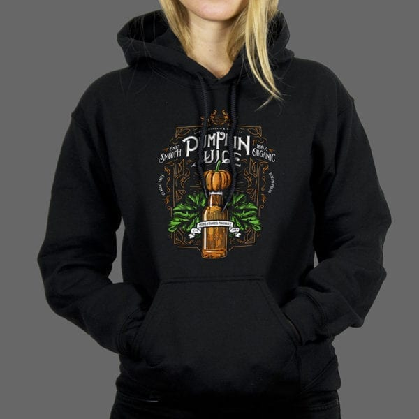 Majica ili Hoodie Harry Potter Drink 1