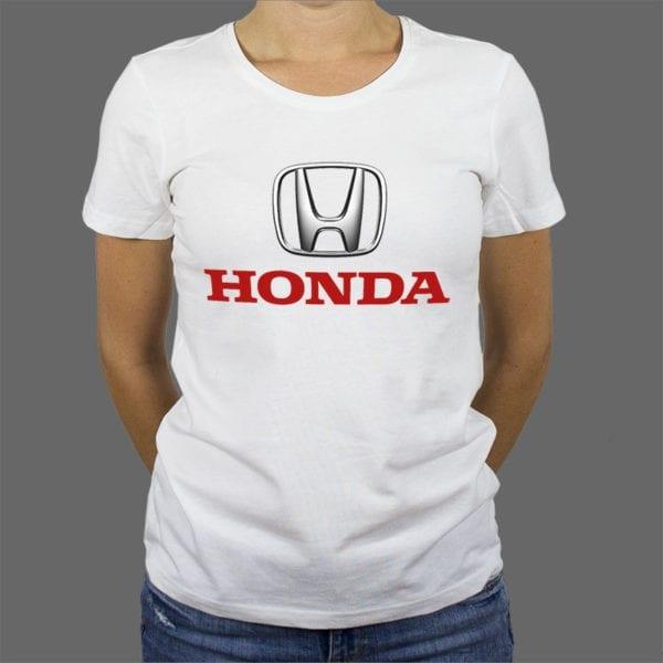 Majica ili Hoodie Honda 1