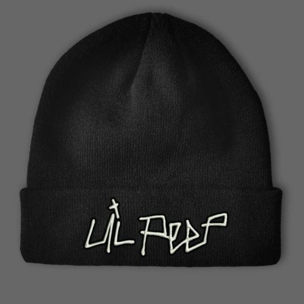 Kapa Lil Peep 1