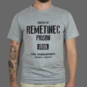 Majica ili Hoodie Remetinec 1