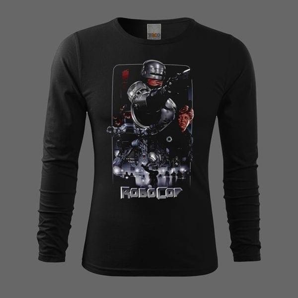 Majica ili Hoodie Robocop 1