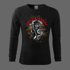 Majica ili Hoodie Sons of Anarchy 3