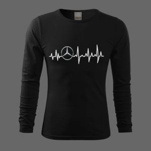 Majica ili Hoodie Auto Pulse 1